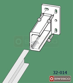 Installation guide of the 32-014 replacement drawer sockets.