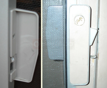 Pella Sliding Screen Door Hardware Swisco Com