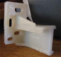 Rear Drawer Slide Socket G S600 Swisco Com