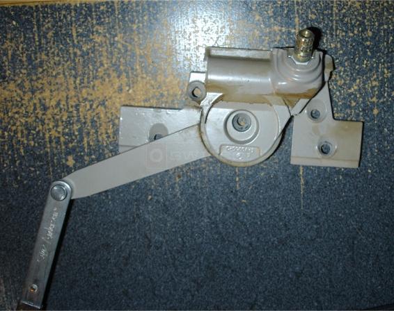 Anderson Casement Operator Swisco Com