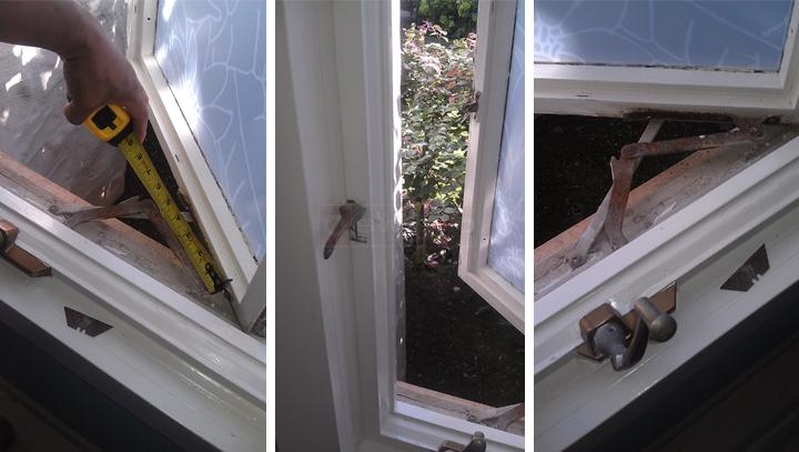pella casement windows proline user submitted photos of window operator pella casement parts swiscocom