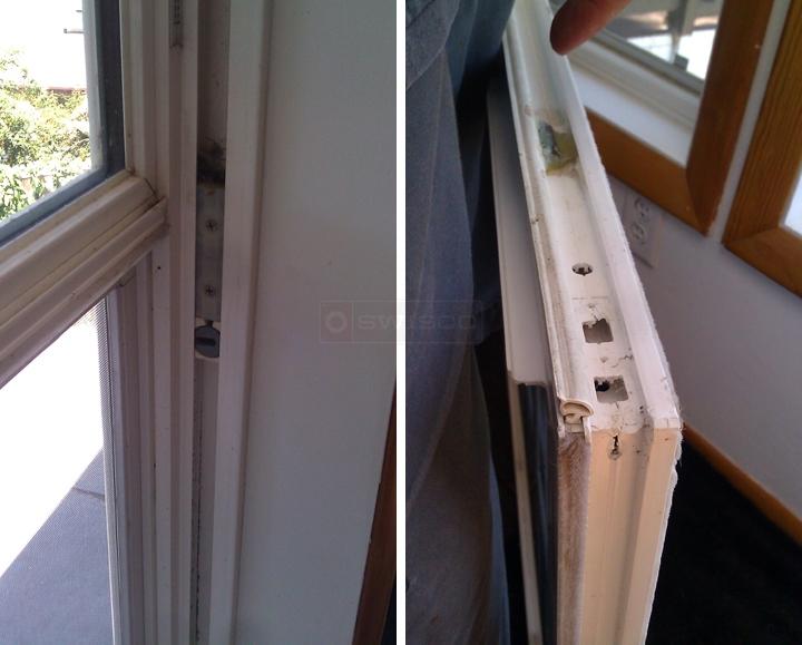 Certainteed Window Part Help Swisco Com