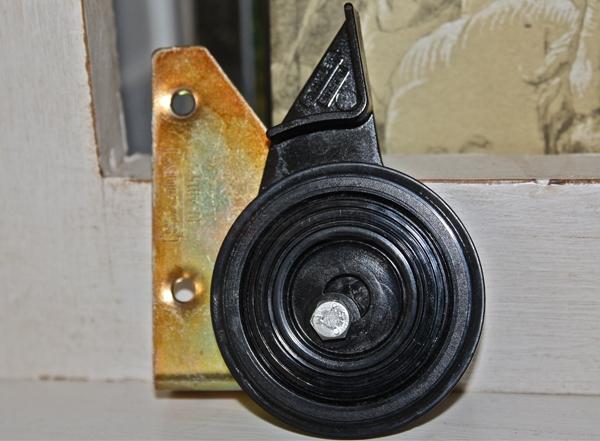 Closet Sliding Door Roller Stanley 30 4015 And 2012x Ir Swisco