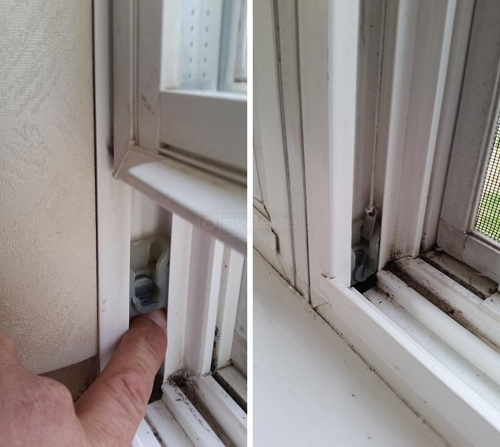 Pennco Window Parts Swisco Com