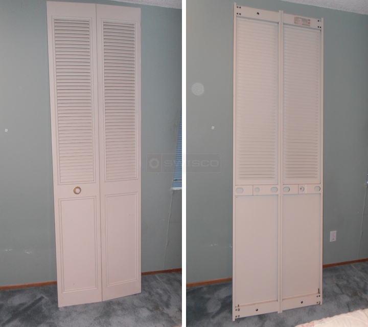 Great User Submitted Photos Of Bi Fold Door Hardware.