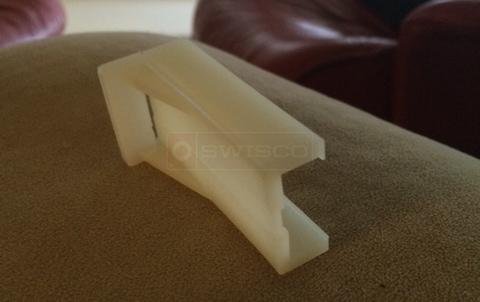 Scheirich Plastic Drawer Socket Swisco Com