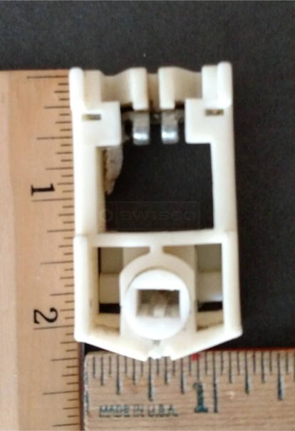 Replacement Parts For Acan Windows Swisco Com