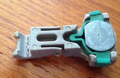 Ply Gem T Lock Balance Shoe Failures Swisco Com
