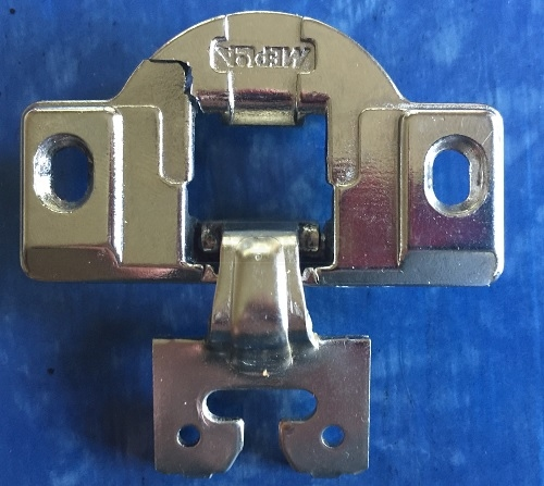 mepla kitchen cabinet hinges mepla kitchen cabinet hinge b 6 698256 5300 swisco 23206
