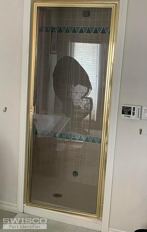 Thumbnail of the uploaded file named Gold Shower door.jpg