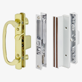 Patio glass door replacement handles and locks swisco repair parts sets planetlyrics Choice Image