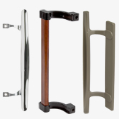 Patio glass door replacement handles and locks swisco pulls planetlyrics Choice Image